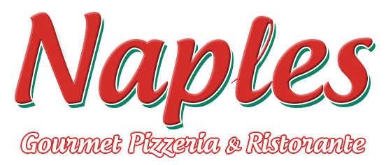 Naples Pizza and Restaurant, Belford NJ